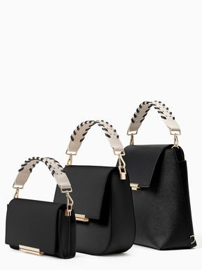 03d3832626 Pin by Aaron Solanki on purses | Bags, Kate spade bag, Kate spade