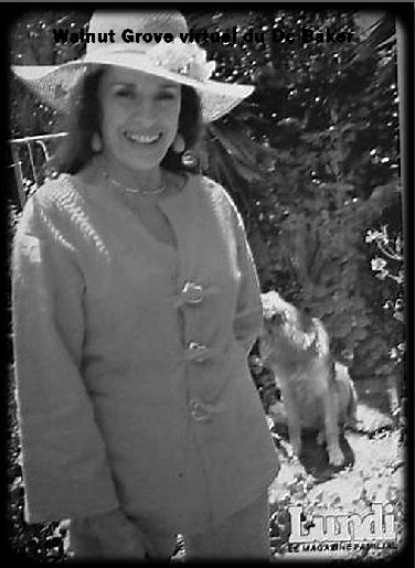 Pin by catherine catherine on Katherine MacGregor ...