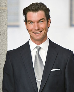 Google Image Result for http://wwwimage.cbs.com/cms/files/images/web_assets/primetime/the_defenders/cast_bios/jerry_oconnell.jpg