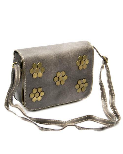 c95e27b95707 Fancy Hand Purse For Ladies Fashion Boutique HP1061   ladieshandpurseonlineshopping