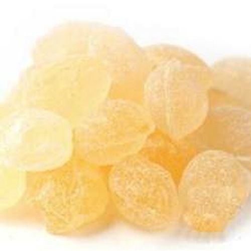 3 Pound Deal Of Claeys Sanded Ginger Drops Hard Candy With Free Shipping!