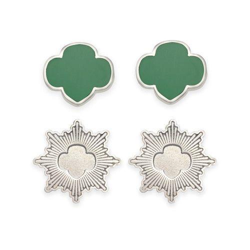 445 Best Badge  Sash Shop Images On Pinterest  Girl -8272