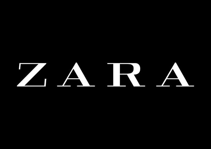 Zara Online. Todo lo que necesitas saber sobre la tienda online de Zara lo encontrarás aquí: opiniones, productos,y mucho más!