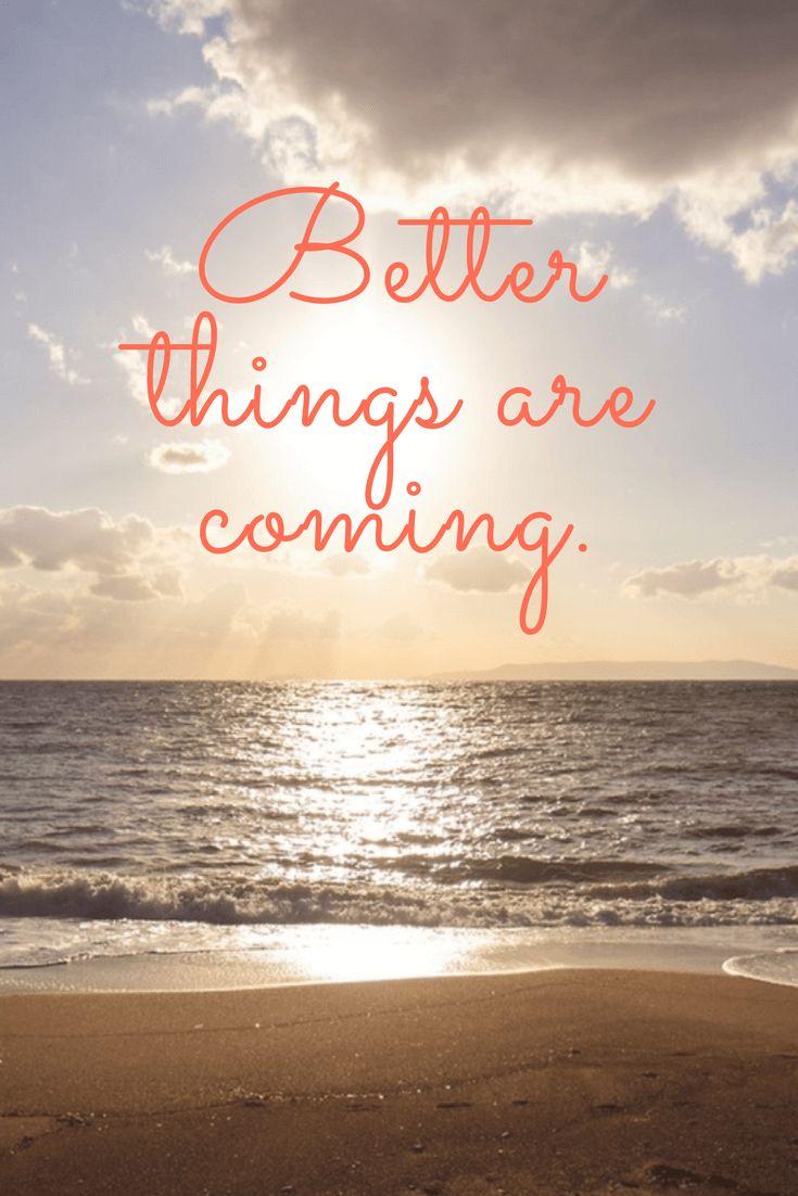 #quotes #positive #inspirational #motivational #life