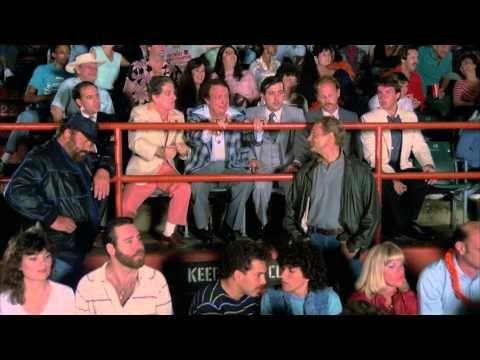 Szuperhekusok 1985 HUN [1080p HD] [Teljes film] - YouTube