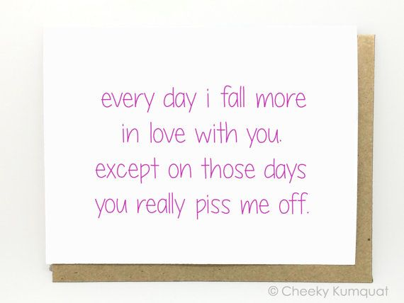 Best funny cards images funny love cards