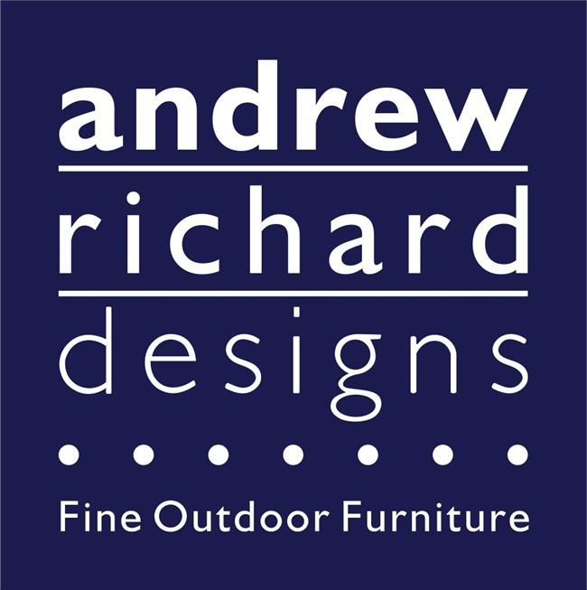 Toronto: Andrew Richard Designs. Andrew Richard Designs creates custom, unique outdoor living experiences to enhance both the spaces and lifestyle of their clients. From backyards and urban terraces to global hotels and high-end restaurants, their projects showcase the latest in outdoor living. #canada #realestate #design
