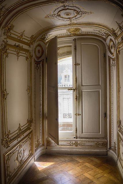 125 Best Palace Of Versailles Images On Pinterest Marie