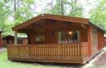 Search for Campsites - alternatives2camping.com