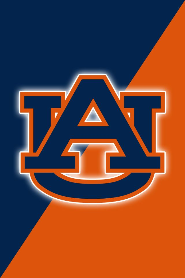 17 best images about auburn tigers on pinterest logos