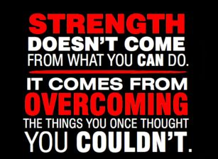 Motivational+Quotes+For+Athletes | motivational quote of the day comments february 18 http athleteswag ...