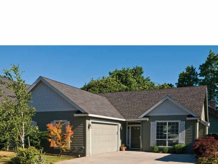 621 best house plans images on Pinterest Small houses Home