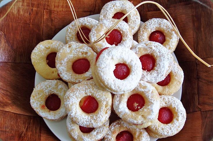 Polish Food Recipes Desserts