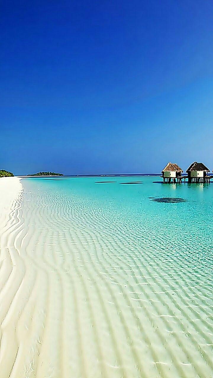 502 Best Oceanic Inspirations Images On Pinterest Nature  # Rangement Tele Et Sono