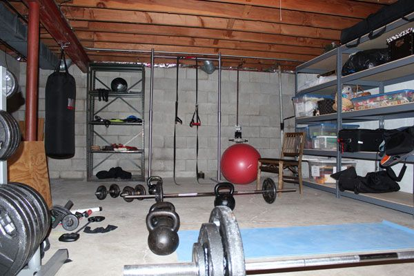 Best gym interior design images on pinterest exercise