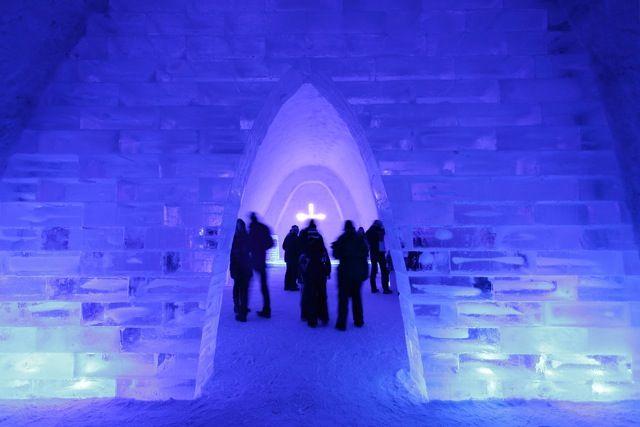 Snow church, Bavaria.: Church Germany, Favorite Places, Bavaria, Snow Church, Travel, Blog Design