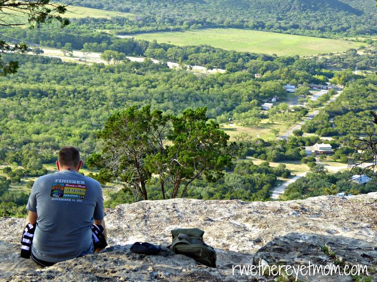 10 Tips to Enjoy Garner State Park ~ Concan, Texas - R We There Yet Mom? | Family Travel for Texas and beyond...