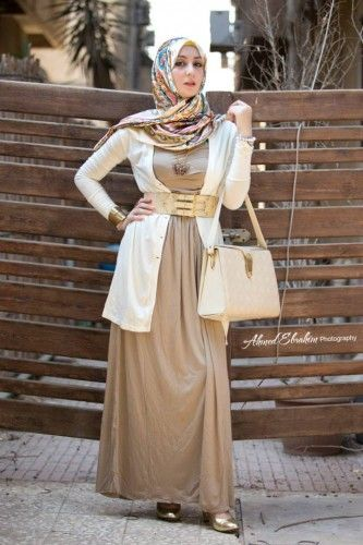 Spring casual maxi dresses by Maleeka designs | Just Trendy Girls