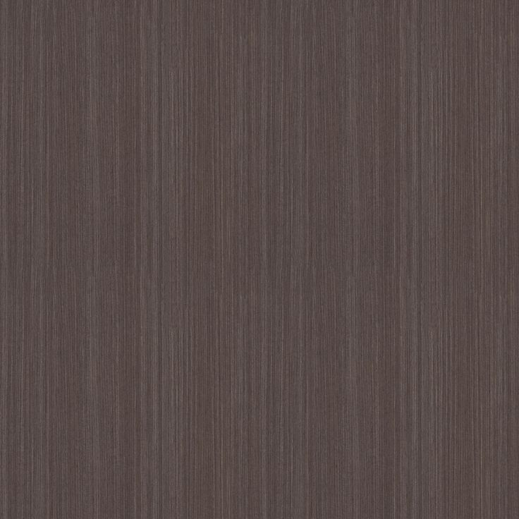 85 Best Formica 174 Laminate Solid Colors Images On Pinterest