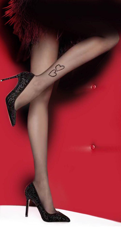 Beautiful Shoes and Long legs - ♔LadyLuxury♔