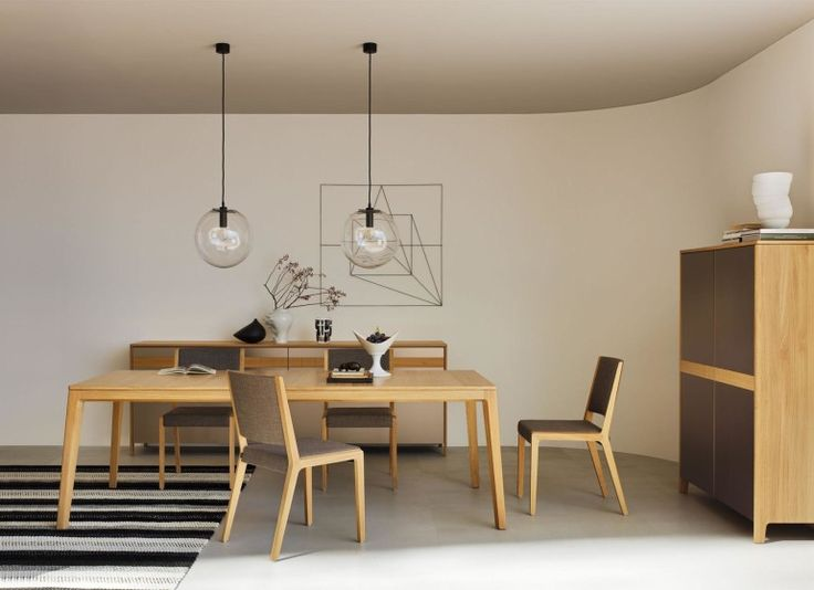 Canvas of Cheap Dining Room Sets Quality Is Priority