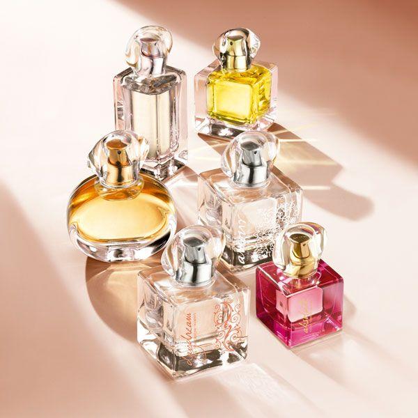 Perfume! Today, Tomorrow, Always Perfume Sale 2 for $38