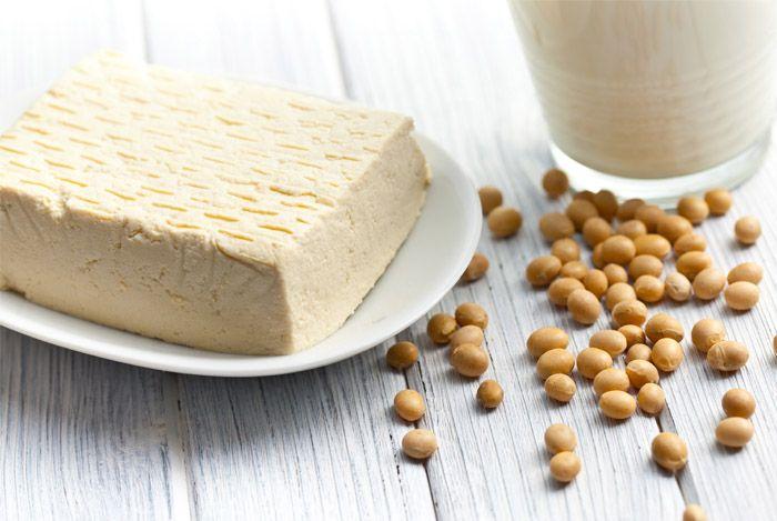 soy-tofu-milk
