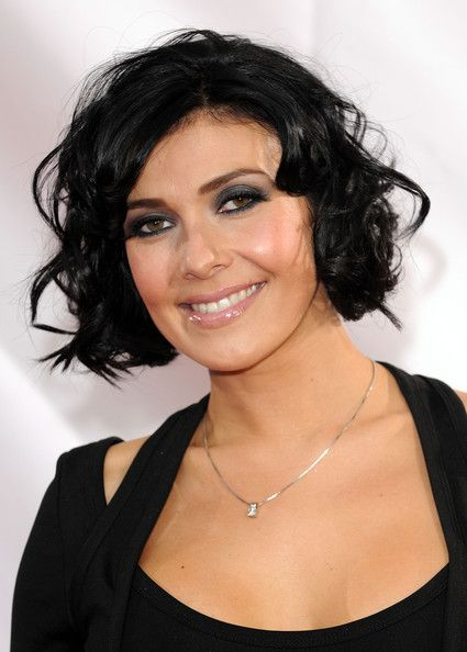 Google Image Result for http://www.hairstyleagain.com/wp-content/uploads/2012/01/13/Kym-Marsh-Short-Curls.jpg