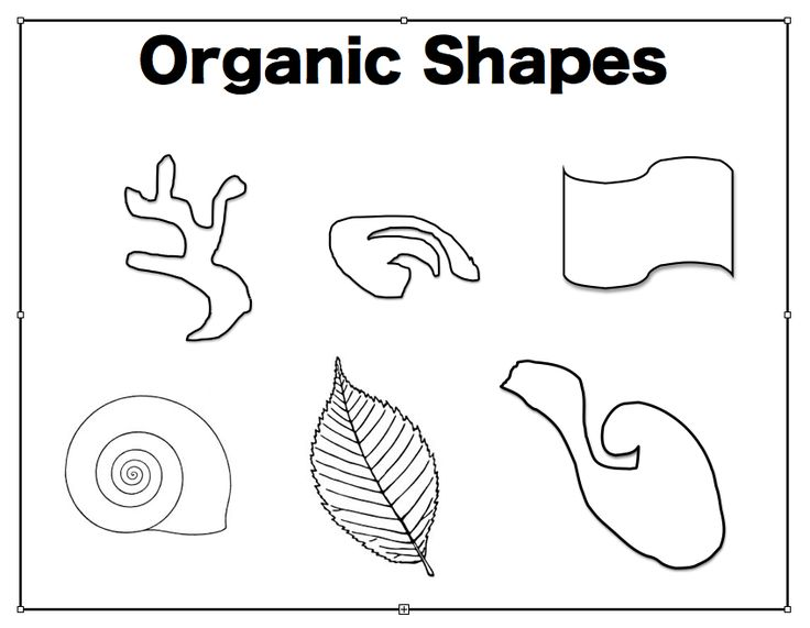 6b467996e09964394771152b9ba9e3ee--shape-in-art-art-handouts Natural And Geometric Forms Example on series test, patterns for high schoolers, series calculus, mean formula, sequence recursive, series fraction, sequences that are not arithmetic or, sequence equation, mean theorem, roman mosaics, mean triangles,