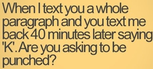 : Texts Me Back, Pet Peeves, Quotes, Sotrue, My Husband, Truths, So True, Funny Stuff, True Stories