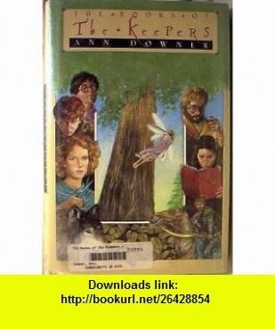 8 best cheap e book images on pinterest books your life and folk of the keepers 9780689315190 ann downer isbn 10 0689315198 isbn fandeluxe Images