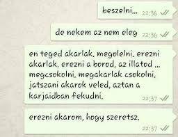"""Képtalálat a következőre: """"viber beszélgetések magyar"""""""