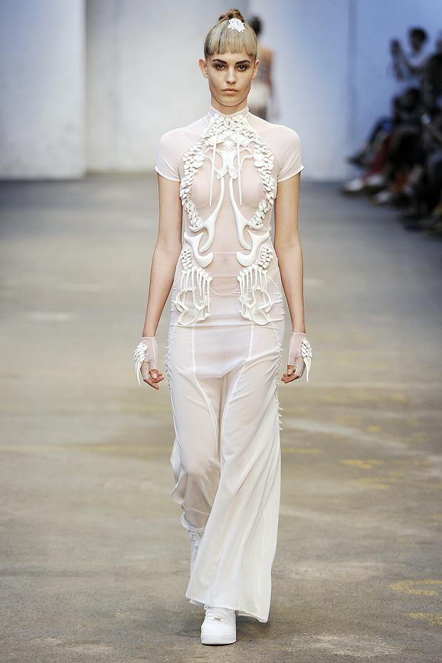 Danish fashion designers online 11
