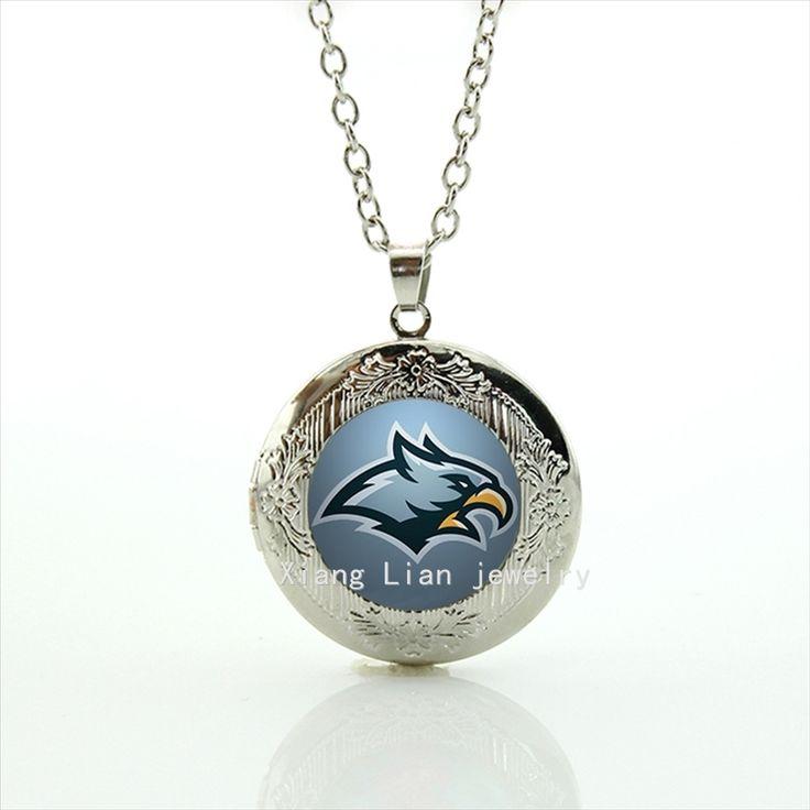 Модные животных символ медальон ожерелье Филадельфия Иглз команда Новые mix 32 команды НФЛ ювелирные изделия подарок для мужчин и мальчиков NF027