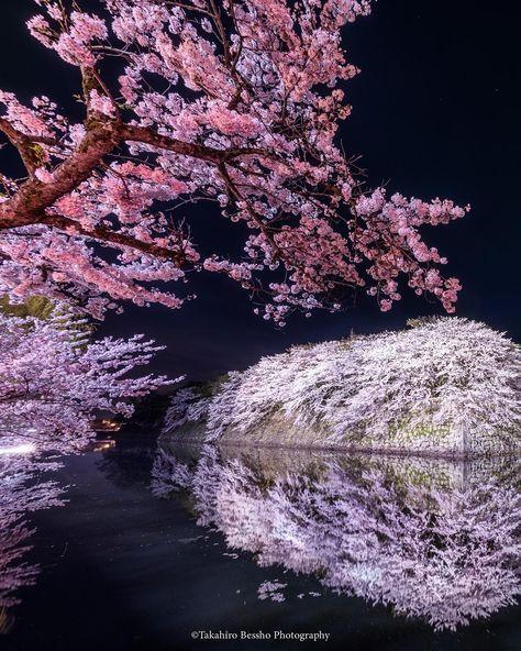 @takahiro_besshoのInstagram写真をチェック • いいね!1,586件