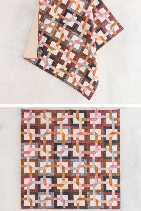 blackfords-beauty-quilt-kits