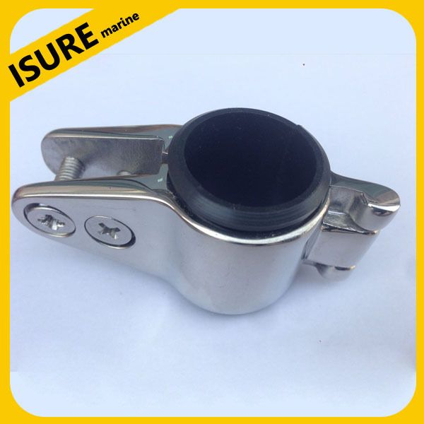 marine boat stainless steel 316 fastening for boat cover 20-22-25