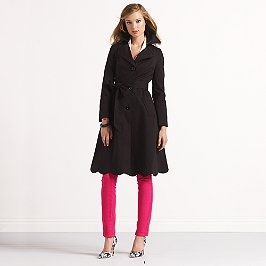 Kate Spade Starlette Coat