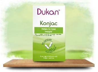 g lules de konjac dukan compl ment alimentaire pour la gestion du poids food and drinks