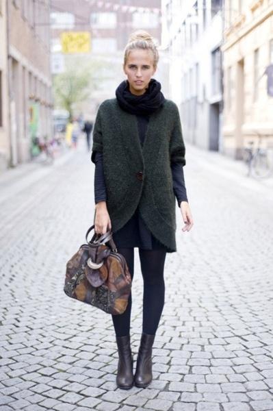 #neutrals #streetstyle #style #fashion