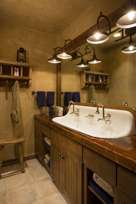 rustic basement bathroom ideas 360 best rustic primitive amp country decorating ideas 451