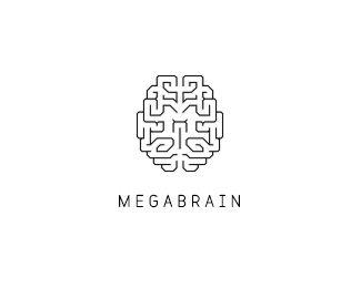 M - MEGABRAIN