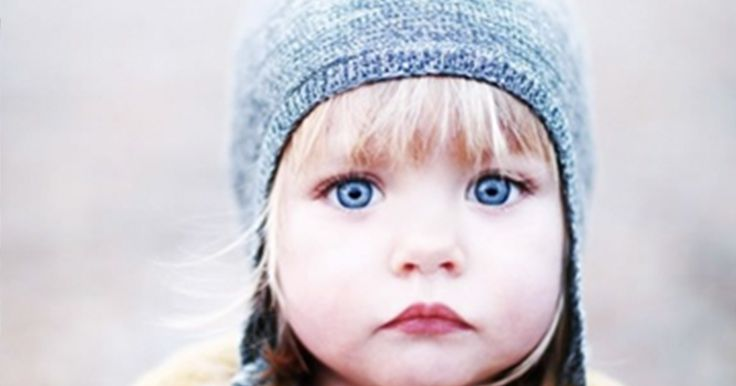 15 Irish Baby Names That We're Totally Going To Steal | PureWow