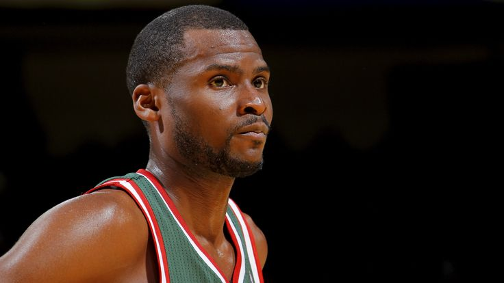 Keyon Dooling. The 13-year NBA veteran on the sexual abuse he suffered as a child, the breakdown he endured after years of holding back the memories, and finding his calling as a public speaker and life coach.