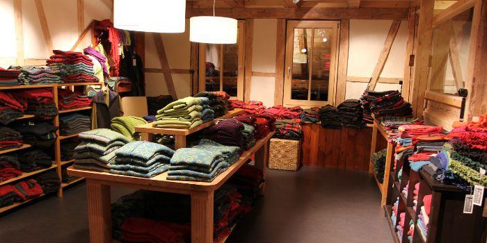 20 best y t bingen reutlingen ulm stuttgart images on. Black Bedroom Furniture Sets. Home Design Ideas