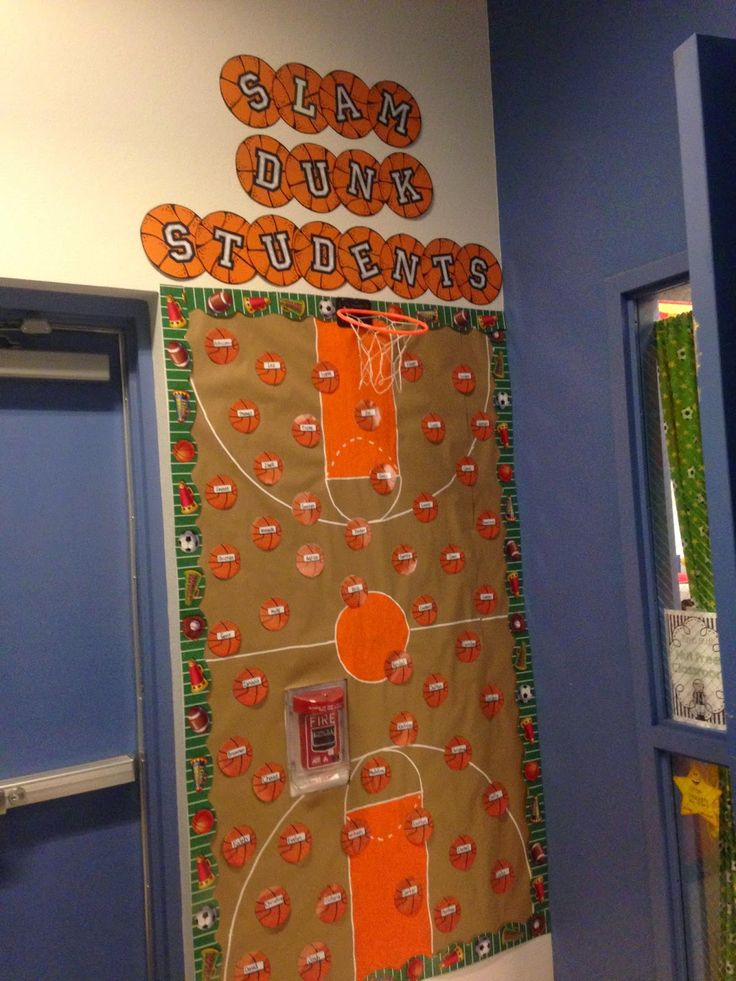 Classroom Decoration Ideas Xbox ~ Best vbs game on images pinterest american