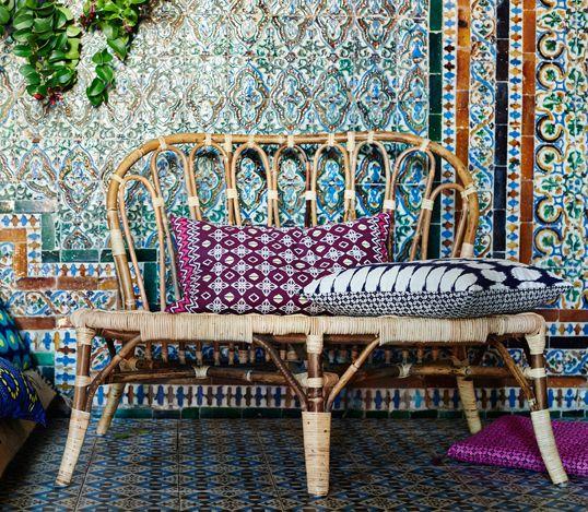 20 best IKEA Limitiert JASSA Kollektion images on Pinterest