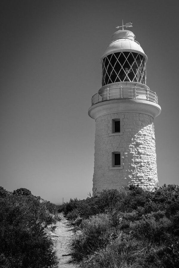 Dunsborough Lighthouse