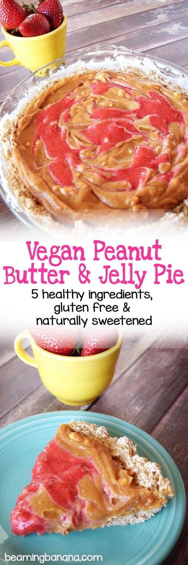 84 best Veggie treats images on Pinterest