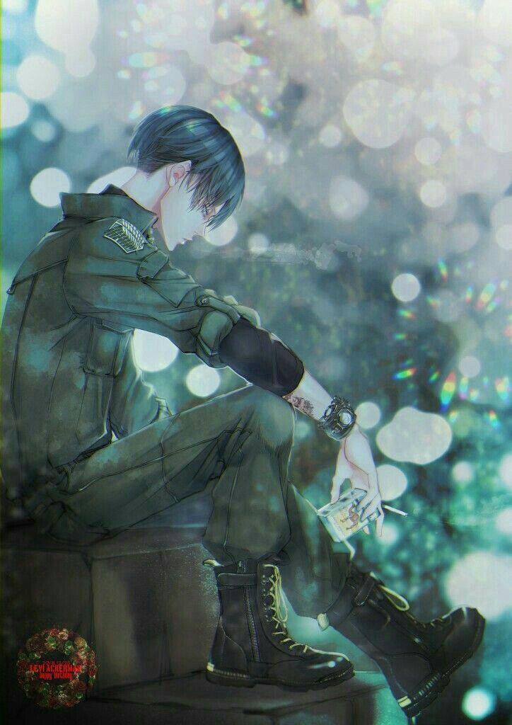 Pin By Divya Yadav On Lock Screen Wallpaper Attack On Titan Anime Attack On Titan Levi Attack On Titan